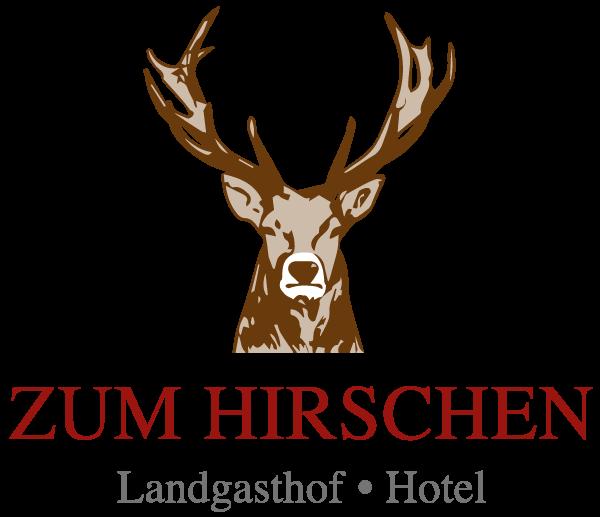 Logo Hirschen